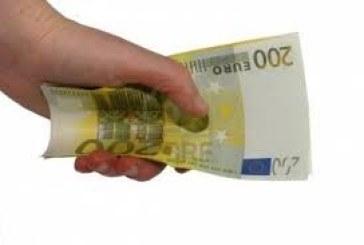 Από 1/1/2014 επίδομα 200 ευρώ στους μακροχρόνια άνεργους για έναν χρόνο