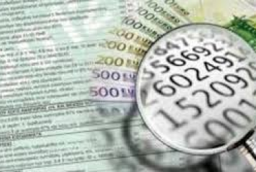 ΥΠΟΙΚ: Έμμεσες τεχνικές ελέγχου μόνο μετά από σοβαρές ενδείξεις φοροδιαφυγής