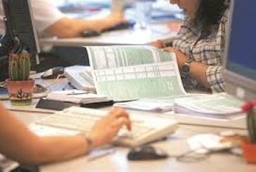 Μέχρι και 40% τόκος σε 24 μήνες για όποιον δεν πληρώνει φόρους