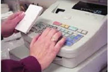 Διευκρινίσεις για την υποχρέωση αναβάθμισης των Φορολογικών Μηχανισμών