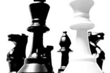 Ten Tips for Negotiating in 2014
