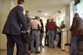 Στο Δημόσιο ανείσπρακτα ενοίκια για την αποφυγή φόρου