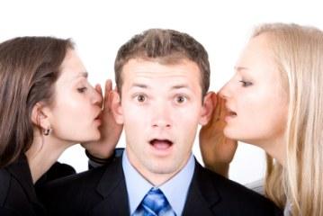 Πως μπορείτε να νικήσετε τις φήμες