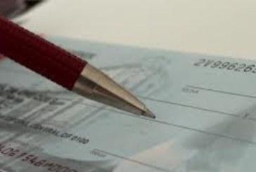 Μετατροπή ΙΚΕ σε άλλες μορφές και από άλλες μορφές σε Ι.Κ.Ε. – Μέχρι 31/12/2013 η μετατροπή από Ε.Π.Ε. σε Ι.Κ.Ε. με ευνοϊκούς όρους