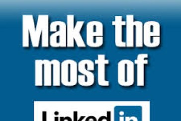 5 Tips for Maximizing LinkedIn for Your Business