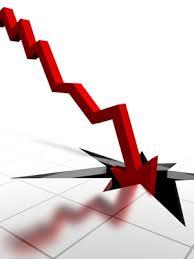 ΠΟΙΟ Marketing σε Εποχές Κρίσης και Λιτότητας ;;;