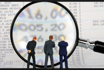 Νομικά Πρόσωπα ΜΗ ΚΕΡΔΟΣΚΟΠΙΚΟΥ ΧΑΡΑΚΤΗΡΑ: Λογιστική και Φορολογική αντιμετώπιση τους καθώς και τι θα ισχύσει από 01/01/2014 -> Τετάρτη 18/12/2013