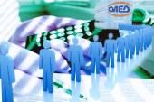 Ποιες επιχειρήσεις θα κάνουν προσλήψεις στην Ελλάδα