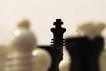 Πώς να βελτιώσετε την ανταγωνιστικότητα των προϊόντων σας