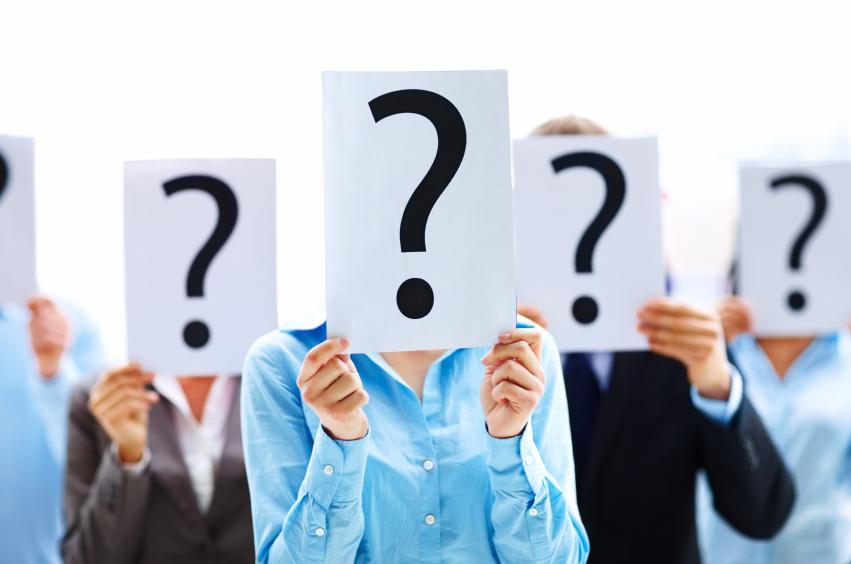 """Οι τρεις τύποι των υπαλλήλων που """"πρέπει"""" να απολυθούν"""