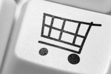 Οδηγός για πωλήσεις από απόσταση μέσω διαδικτύου (e-shop) και καθεστώς ΦΠΑ