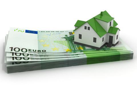 Κατασχέσεις ακινήτων για χρέη με μια απλή ατομική ειδοποίηση
