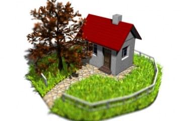 Πώς δίνουν «ασυλία» στον ενοικιαστή που δεν πληρώνει ενοίκια