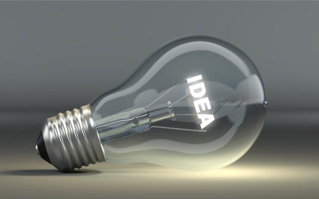 Μήπως οι ιδέες σας ανήκουν στον εργοδότη σας;