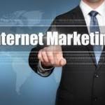 Δωρεάν εργαλεία στρατηγικής σημασίας για το Internet Marketing