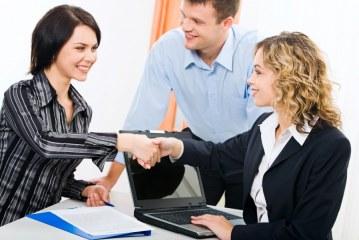 Sales & Performance Improvement: Απογειώνοντας την απόδοση