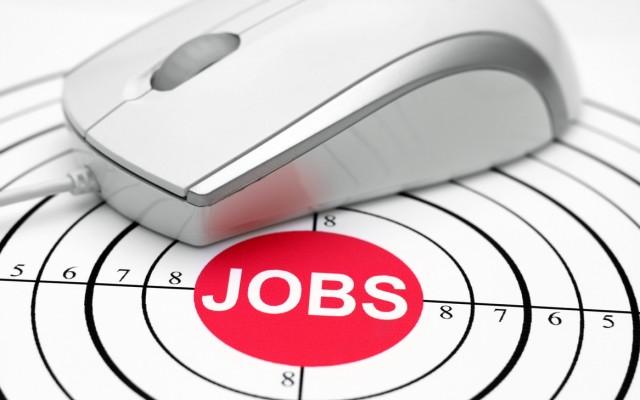 Τι πραγματικά θέλουμε από μια δουλειά;