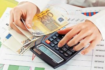 Καταβολή Χρεών στο Δημόσιο άνευ επιβαρύνσεων, έως τις 27 Μαρτίου