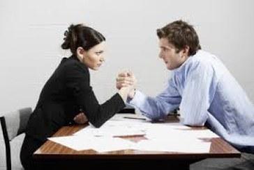 Οι 10 «βρώμικες» διαπραγματευτικές τακτικές