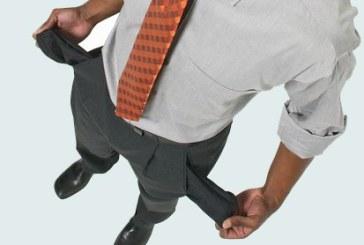 Τι πάει να πει ότι η δουλειά σου δεν είναι να πουλάς…