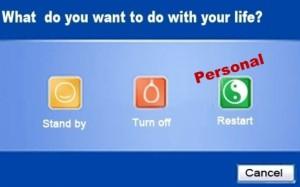 personal restart1