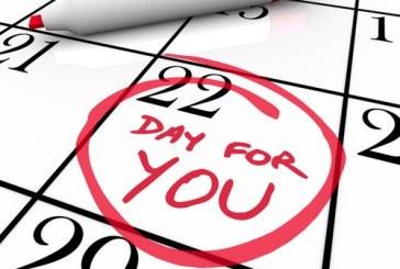 Πως υπολογίζονται οι μέρες άδειας σε μικτό σύστημα απασχόλησης; (πλήρες και εκ περιτροπής)