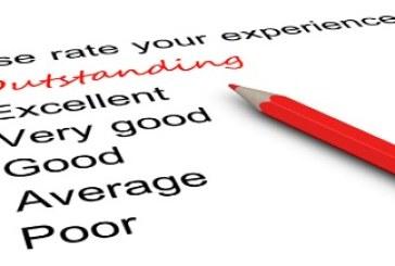 Τρόποι για να Ενισχύσετε τις Πωλήσεις μικρών και μεσαίων επιχειρήσεων του τομέα Υπηρεσιών