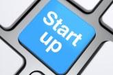 ΣΗΜΑΝΤΙΚΟ: Άλλα 1.081 Επιχειρηματικά Σχέδια εντάσσονται στη Δράση των Νεοφυών Επιχειρήσεων