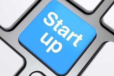 Lean Start Up: Στήστε επιχείρηση με κόστος μηδέν