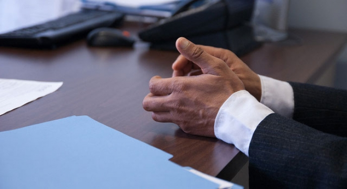 Πως να κερδίσεις τις εντυπώσεις στην συνέντευξη για μια ενδιαφέρουσα εργασία