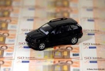 Αλλαγές στα ασφαλιστήρια συμβόλαια των αυτοκινήτων