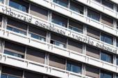 Σε Διεύθυνση Επίλυσης Διαφορών μετονομάσθηκε η Υπηρεσία Εσωτερικής Επανεξέτασης της Γενικής Γραμματείας Δημοσίων Εσόδων
