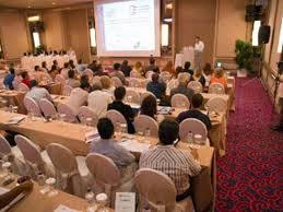 Επιμορφωτικά Προγράμματα στη Διοίκηση Επιχειρήσεων από το ΕΑΠ