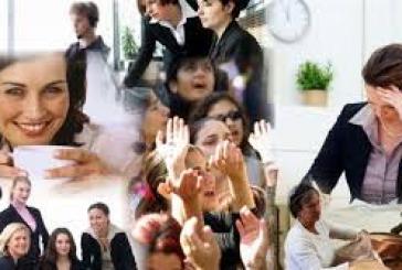 Στα σκαριά Νέο πρόγραμμα για τη Γυναικεία Επιχειρηματικότητα