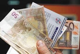 Οδηγίες για όσους χρωστάνε το Χαράτσι της ΔΕΗ για να αποφύγουν τυχόν κατασχέσεις. Προθεσμία πληρωμής έως τέλος Ιανουαρίου 2014