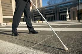 ΕΣΑΜΕΑ : Ρύθμιση τελών κυκλοφορίας και ΕΚΑΣ στα άτομα με αναπηρία