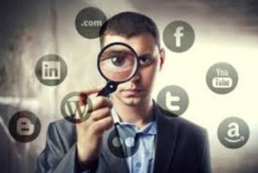 Δημιούργησε μία Social Media στρατηγική… κατασκοπεύοντας τους ανταγωνιστές σου!