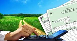 Χ. Θεοχάρης – Παράταση μέχρι τις 20/2 για τα βιβλία αγροτών