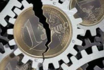 Μη εξυπηρετούμενα δάνεια: κώδικας δεοντολογίας για τις τράπεζες