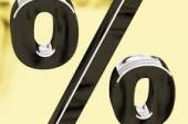 8,76% η επιβάρυνση στις ληξιπρόθεσμες