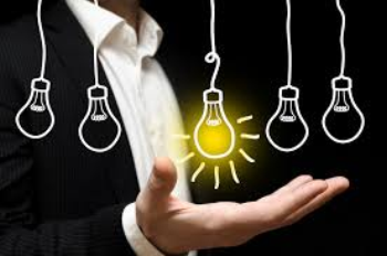Δέκα τρόποι για να προωθήσετε τις καλύτερες ιδέες σας στη δουλειά