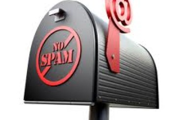 Email Marketing. Τέσσερις κίνδυνοι που κρύβει η αγορά μιας έτοιμης λίστας με email