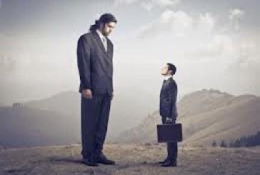 Πως οι μικρές επιχειρήσεις μπορούν να ανταγωνιστούν τις μεγάλες!
