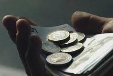 Παράταση στο πρόγραμμα διευκόλυνσης για ενήμερους δανειολήπτες εξετάζει το Υπουργείο
