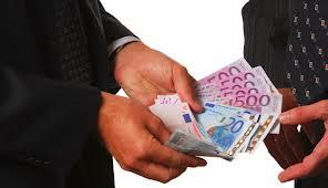 Παράταση τουλάχιστον 6 μηνών εξετάζει το Υ.Α. στο πρόγραμμα διευκόλυνσης για ενήμερους δανειολήπτες