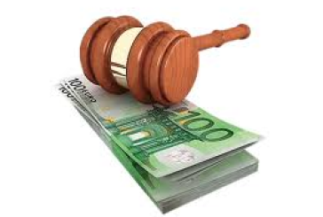 Τουχτερά πρόστιμα για εκπρόθεσμη υποβολή ΦΠΑ