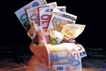 «Κούρεμα» έως 50% στα εξοντωτικά πρόστιμα για τον ΦΠΑ