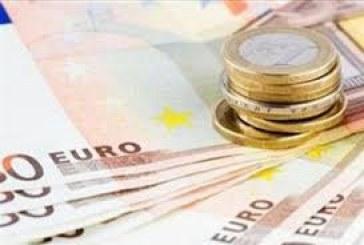 Τι λέει η ΕΣΕΕ για το ενιαίο σύστημα επιστροφής ΦΠΑ