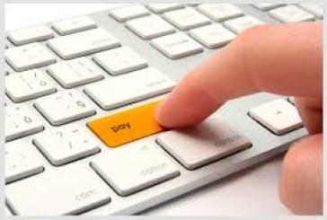Τρόπος πληρωμής των συναλλαγών από 01/01/2014 για Επαγγελματίες & Ιδιώτες