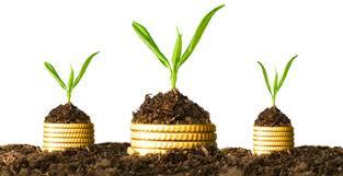 Η χρηματοδότηση των καινοτόμων ΜμΕ στο επίκεντρο των κονδυλίων του νέου ΕΣΠΑ